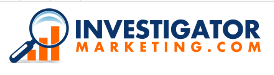 investigator-marketing