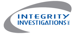 Integrity Investigations